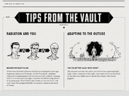 Tips5FO4Site