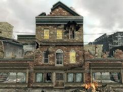 Brandice house