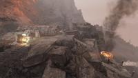 F76 Abandoned Mine Shaft 5 Ext