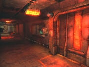 FO3 MQ08Vault87aContainmentCell02