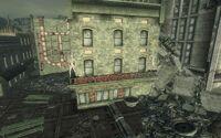 Fallout3 2013-11-20 01-37-11-09