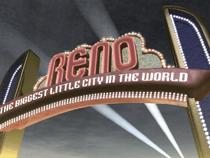 Fo2 Reno Good Ending