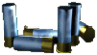 Резиновые пули 12 калибра FOT