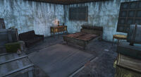 CharlesViewAmpitheater-Room-Fallout4
