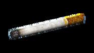 Cigarette fo4