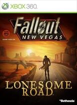 FNV-DLC4-LonesomeRoad-XBOX360