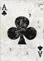 FNV Ace of Clubs - Ultra-Luxe.png