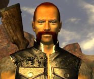 FNV Great Khan portrait 2