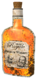 FNV WhiskeyBottle01