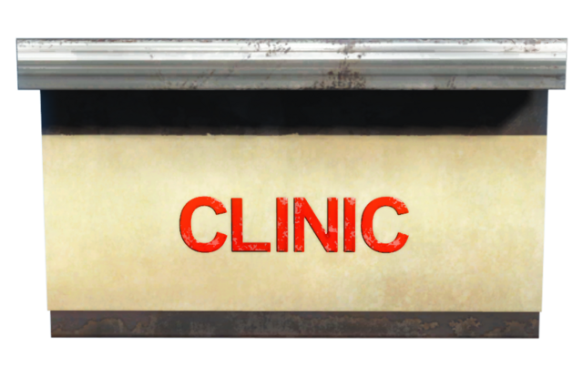 File:FO4 Clinic Counter.png