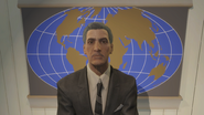 FO4 Newscaster 1