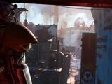 Силовая броня T-51 (Fallout 4)