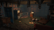 FO4 WS Apartments kitchen