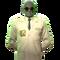 FO76 Atomic Shop - Scientist's set