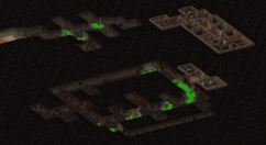 Fo2 ToxicCaves