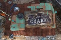 Fo4-All Faiths Chapel-Roof