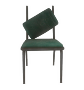 Fo4-Chair12