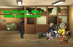 FoS The Cat Burglar