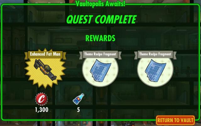 File:FoS Vaultopolis Awaits! rewards.jpg