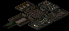 FoT Bunker Gamma