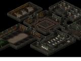 Bunker Gamma