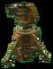 HeavyLaser-Fallout4