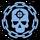 Icon raider settlement