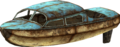 Leisure boat 05.png