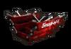 Super tool kit