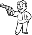 .32 pistol icon.png
