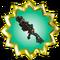 Badge-2672-7