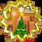 Badge-2675-6