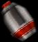 EMP grenade inventory