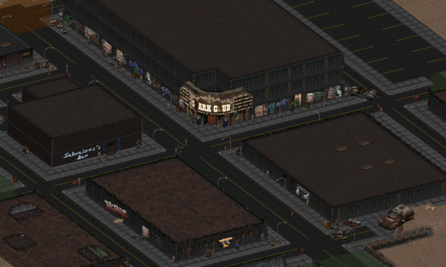 File:FO2 New Reno - Second Street.png