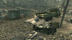 FO3 military camp01