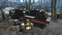 FO4 Mass Fusion disposal site (3)