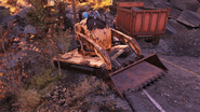 FO76 Locations Forest 26