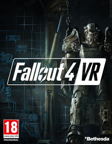 File:Fallout 4 VR box cover.jpg