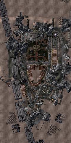 File:Fo3 Mason District map.jpg