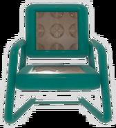 Fo4-pre-War-patio-chair