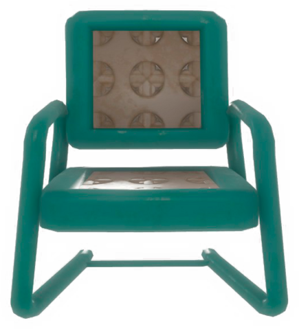 File:Fo4-pre-War-patio-chair.png