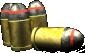 FoT 40mm grenade