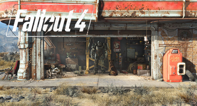 File:Main Slider 670x360Fallout 4.png