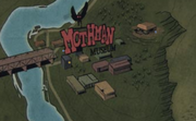 MothmanMuseumkeylocation