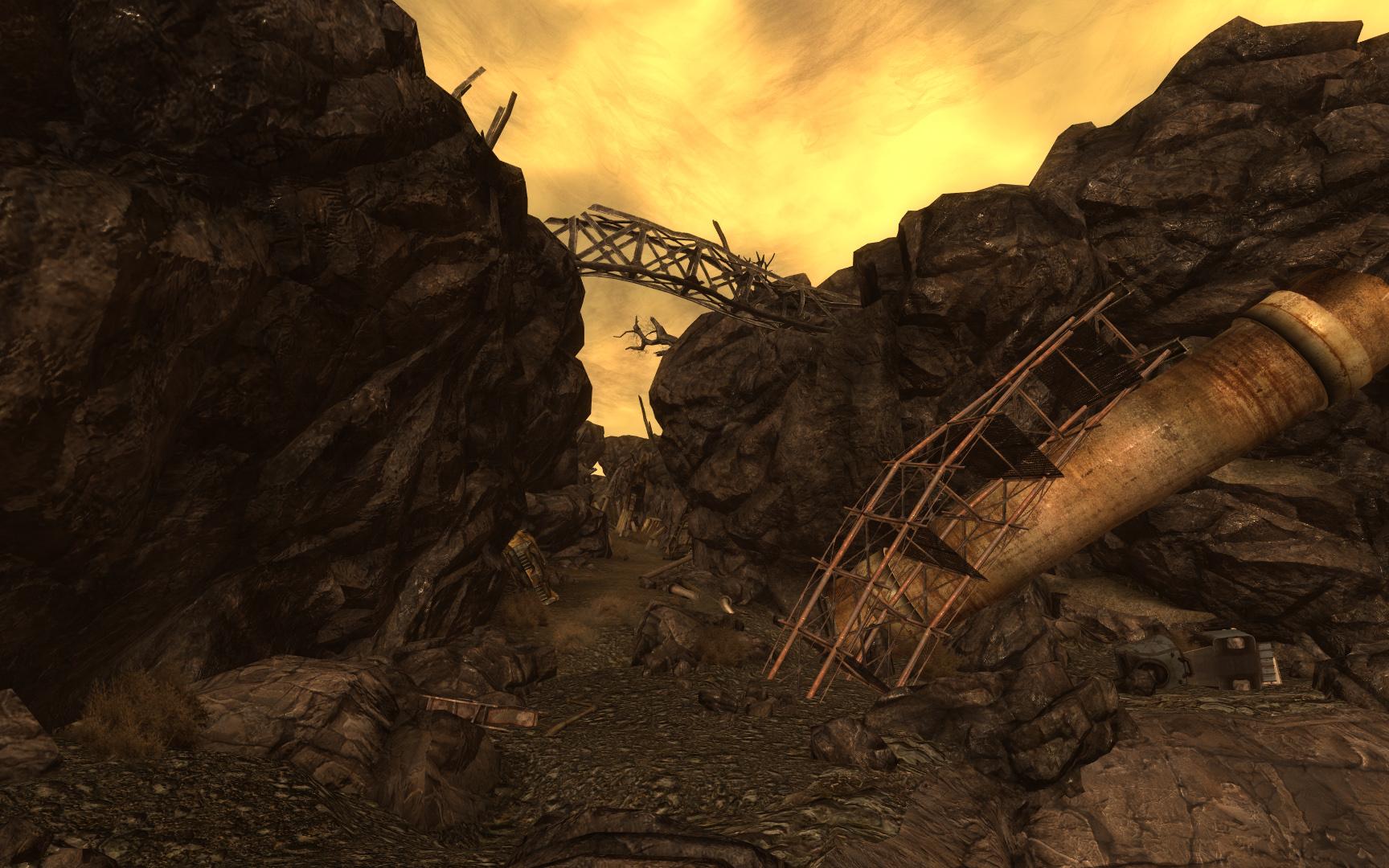 Pass to Canyon Wreckage.jpg