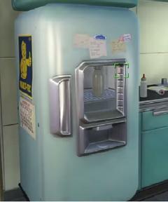 RefrigeratorFO4