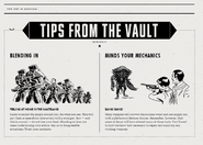 Tips3FO4Site