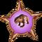 Badge-1660-1