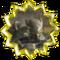 Badge-1857-7