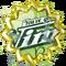 Badge-2681-6